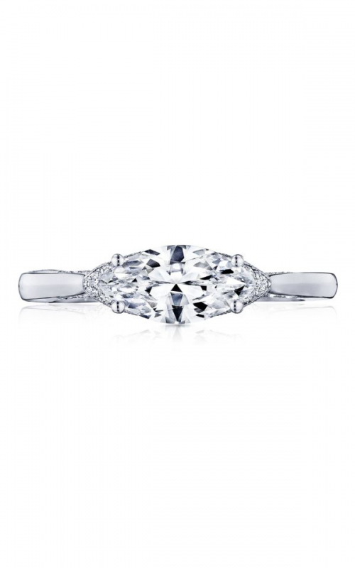 Tacori Simply Tacori Engagement ring 2654MQ10X5 product image