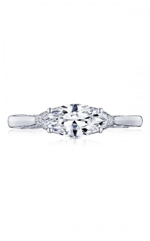 Tacori Simply Tacori Engagement ring 2654MQ10X5PK product image