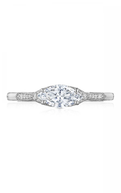 Tacori Simply Tacori Engagement ring 2655MQ9X45 product image