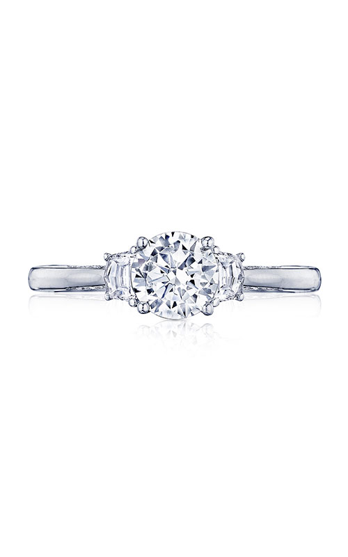 Tacori Simply Tacori Engagement ring 2658RD6 product image