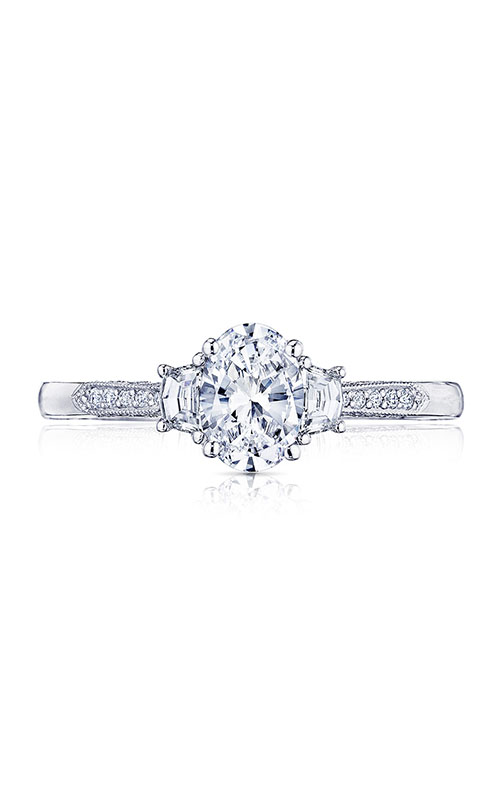 Tacori Simply Tacori Engagement ring 2659OV7X5 product image