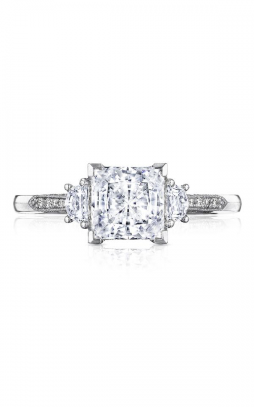Tacori Simply Tacori Engagement ring 2659PR65 product image
