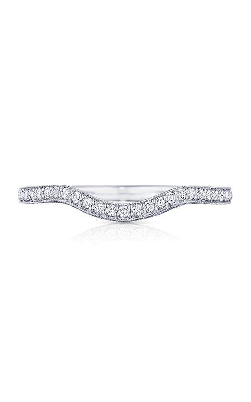 Tacori Classic Crescent Wedding band HT2562B12Y product image