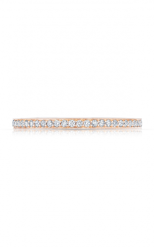 Tacori Sculpted Crescent Wedding band 2649-15B34W product image