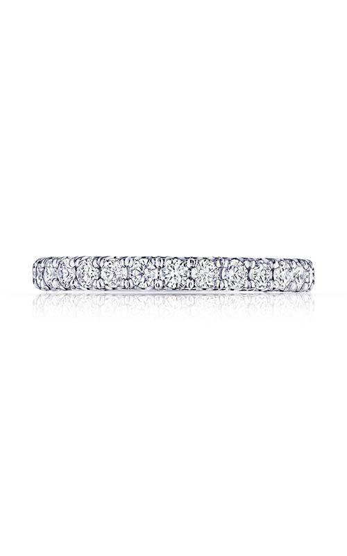 Tacori Petite Crescent Wedding band HT254525B34 product image