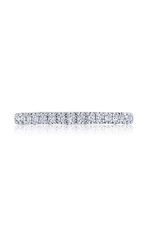 Tacori Petite Crescent Wedding band HT2545B34W product image