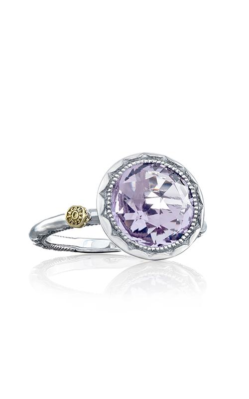 Tacori Crescent Embrace fashion ring SR22213 product image