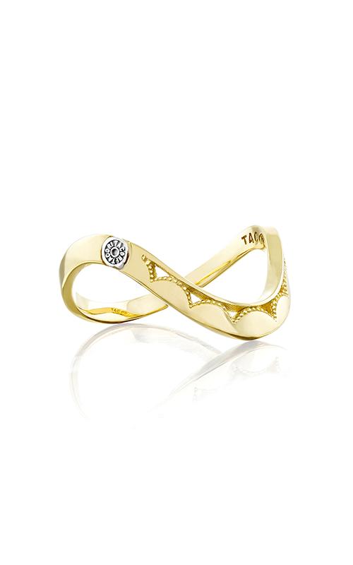 Tacori Crescent Cove Fashion ring SR215Y product image