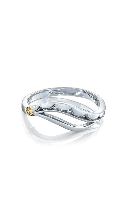 Tacori Crescent Cove Fashion ring SR221 product image