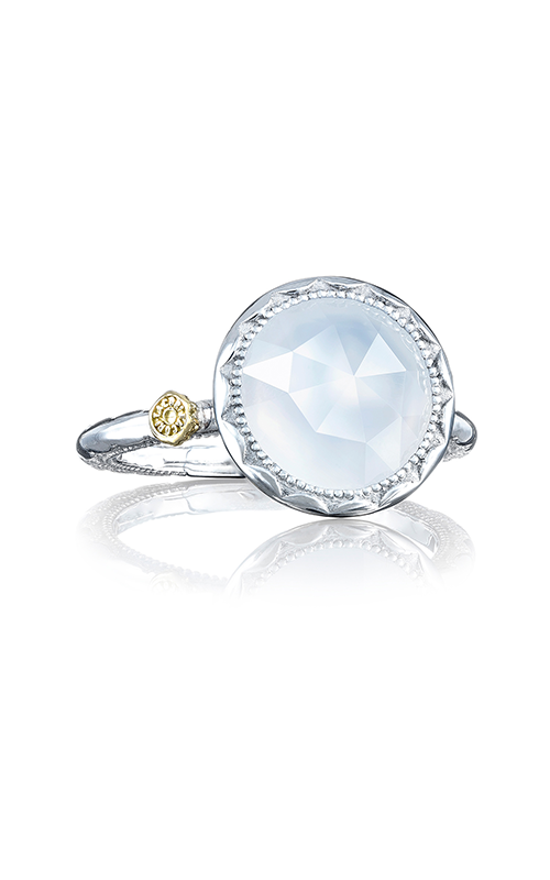 Tacori Crescent Embrace Fashion ring SR22203 product image