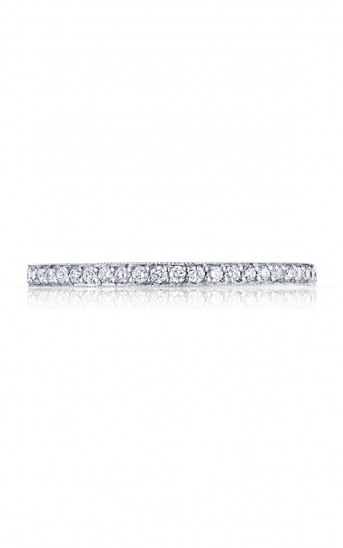 Tacori Sculpted Crescent Wedding band 41-1534W product image