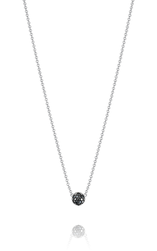 Tacori Sonoma Mist Necklace SN19544 product image