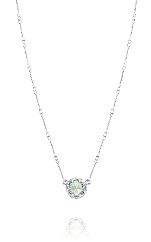 Tacori Sonoma Skies Necklace SN20012 product image