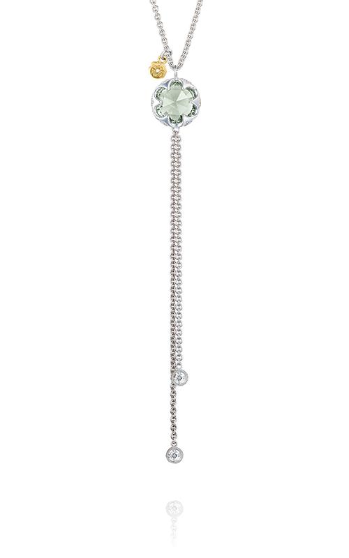 Tacori Sonoma Skies necklace SN20212 product image