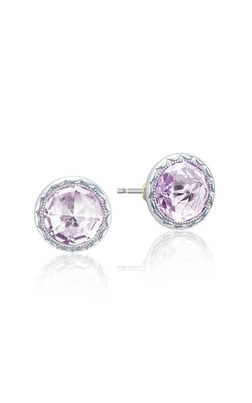 Tacori Lilac Blossoms Earring SE21513 product image