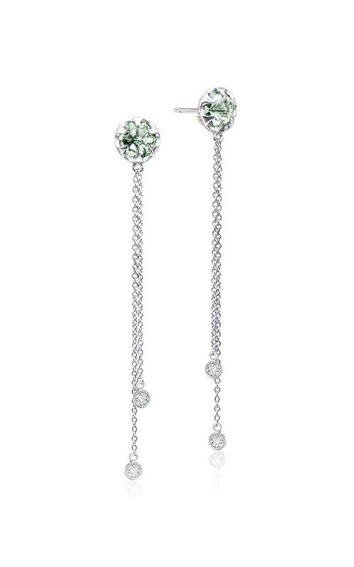 Tacori Sonoma Skies Earrings SE21212 product image