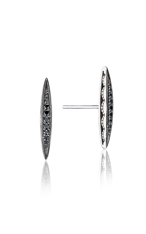 Tacori The Ivy Lane Earrings SE22944 product image