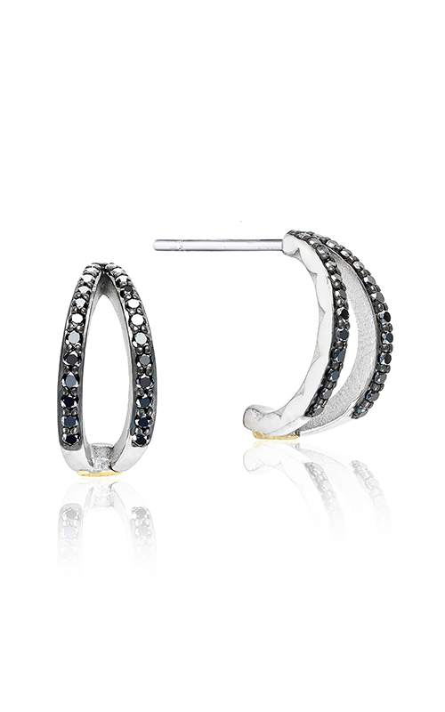 Tacori The Ivy Lane Earring SE23144 product image