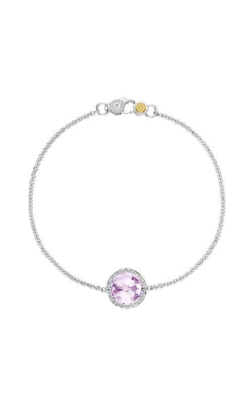 Tacori Crescent Embrace Bracelet SB16613 product image
