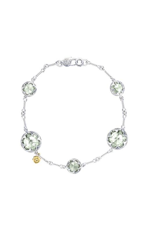 Tacori Sonoma Skies bracelet SB20212 product image