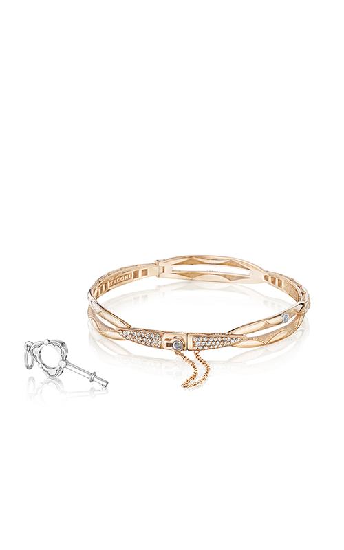 Tacori Promise Bracelet SB188PS product image