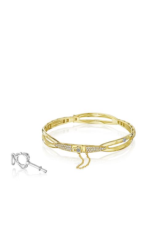 Tacori Promise Bracelet SB188YM product image