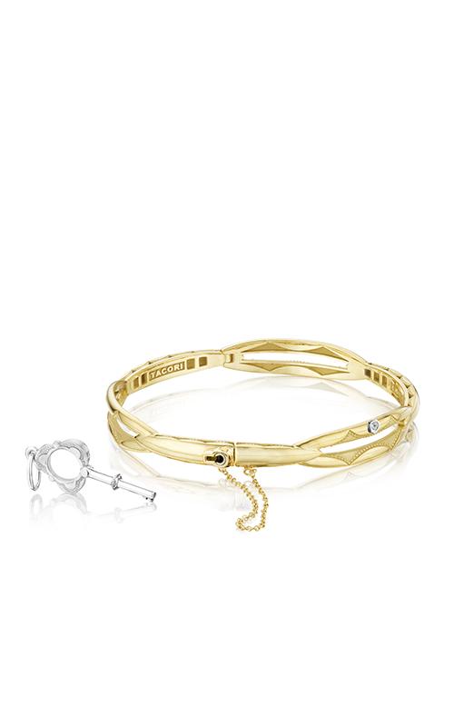 Tacori Promise Bracelet SB177YM product image