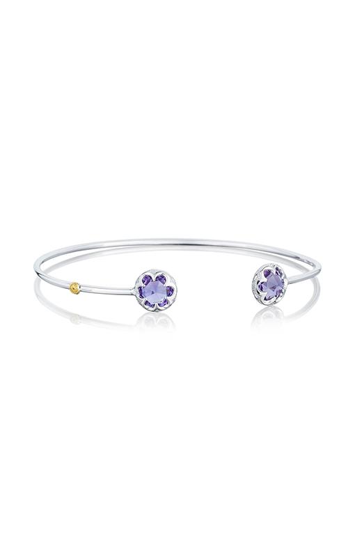 Tacori Sonoma Mist bracelet SB20101-M product image