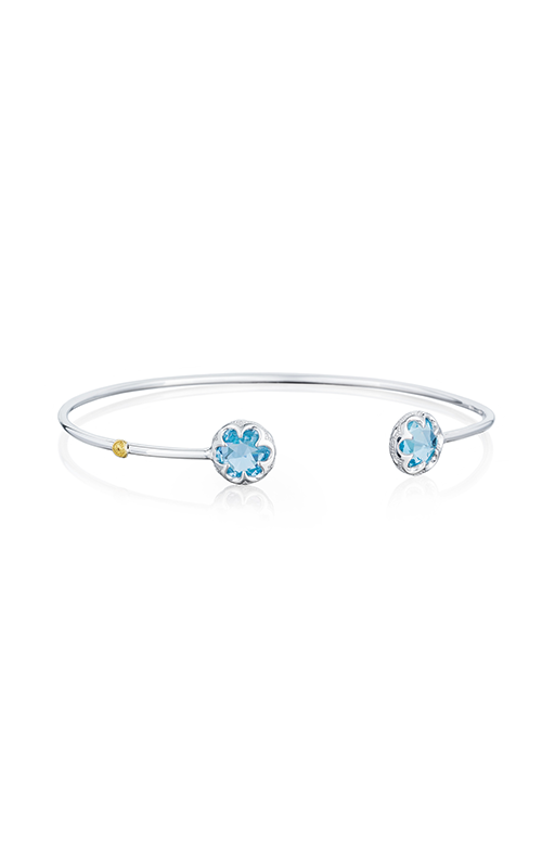 Tacori Sonoma Mist bracelet SB20102-M product image