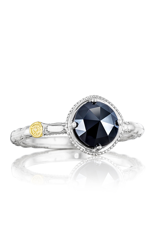 Tacori Gemma Bloom Fashion ring SR13419 product image