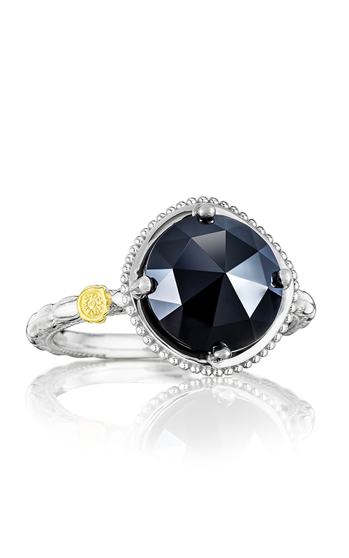 Tacori Classic Rock Fashion ring SR13519 product image