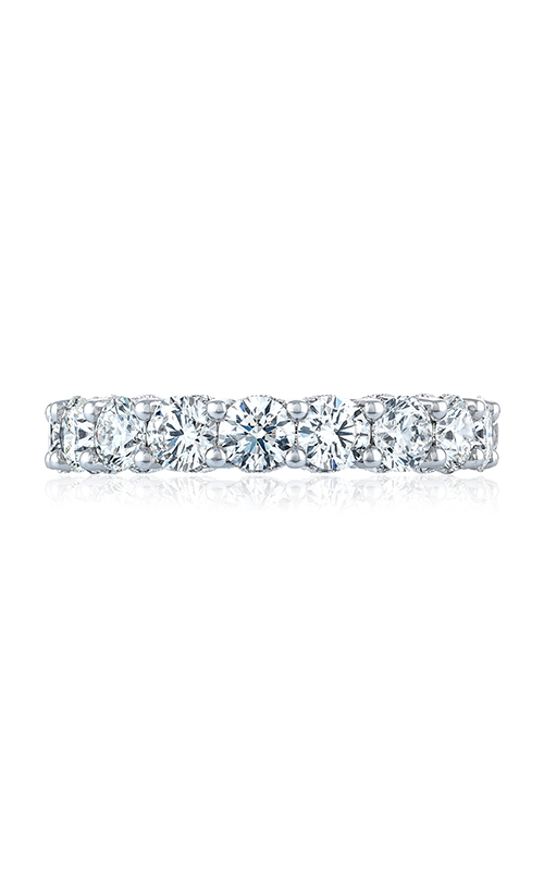 Tacori RoyalT Wedding band HT2633PK65 product image