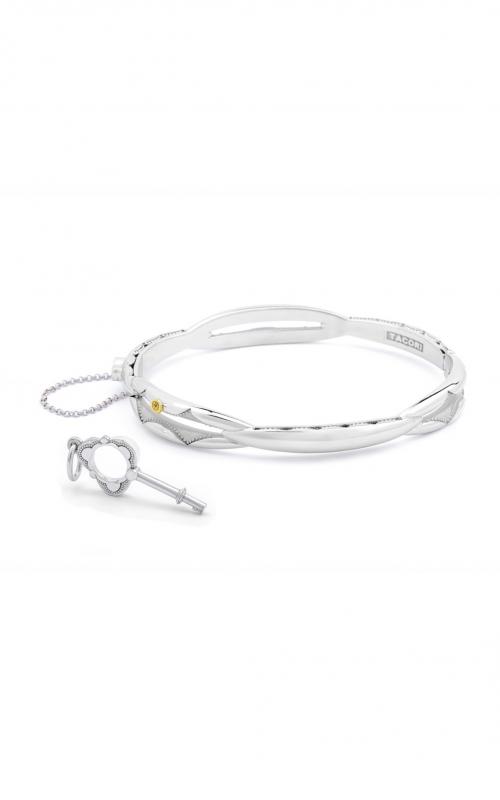 Tacori Promise Bracelet SB190-S product image