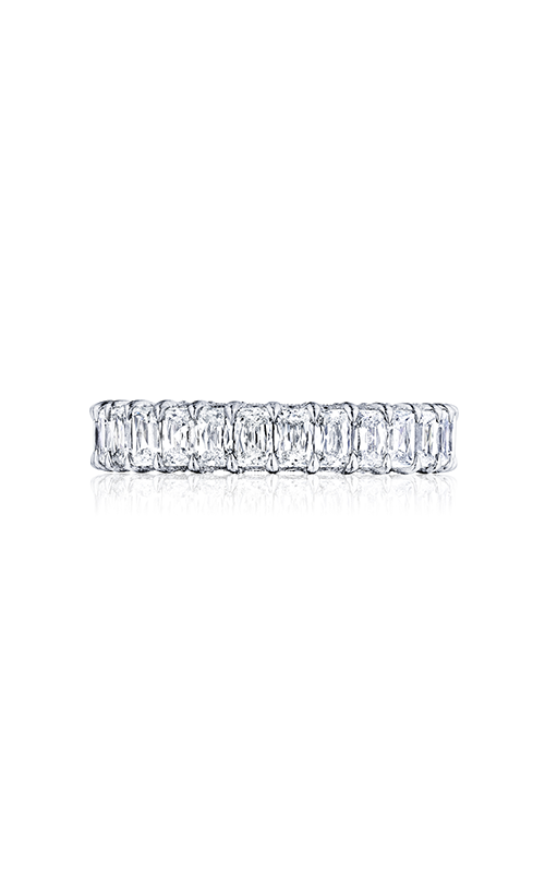 Tacori RoyalT Wedding band HT2646W65 product image