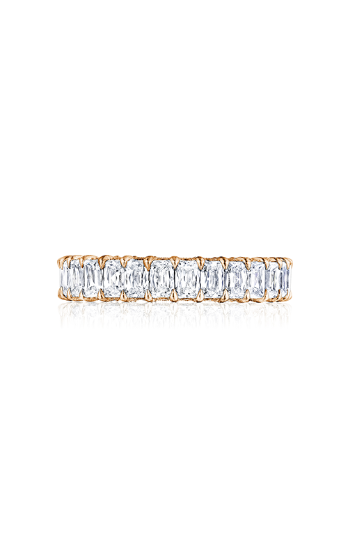 Tacori RoyalT Wedding band HT2646PK65 product image