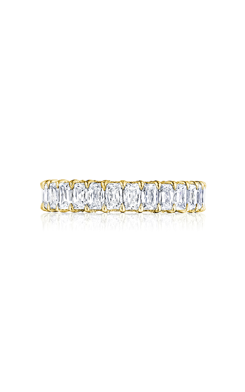 Tacori RoyalT Wedding band HT2646Y65 product image