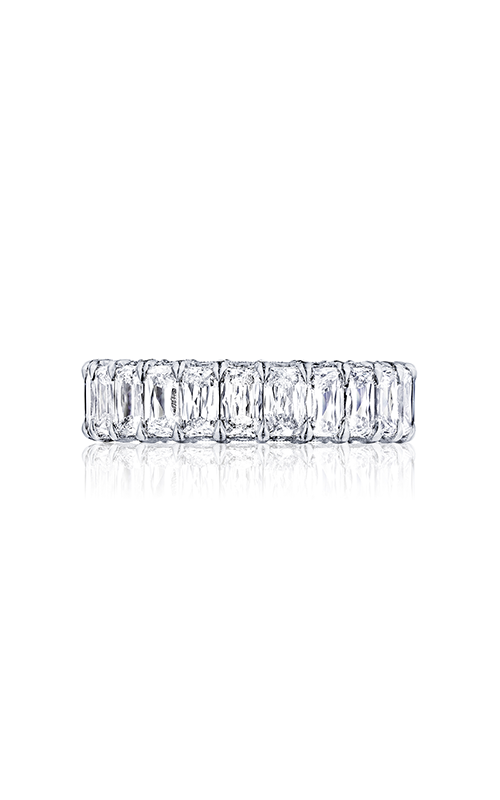 Tacori RoyalT wedding band HT2647W65 product image