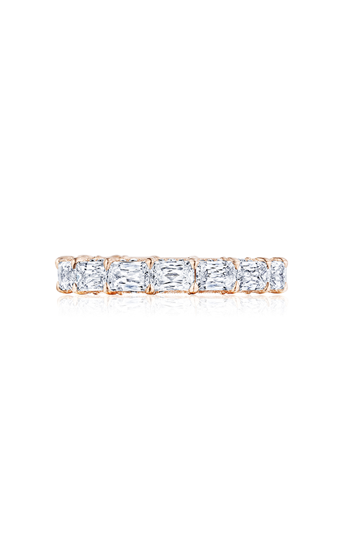 Tacori RoyalT Wedding band HT2648PK65 product image
