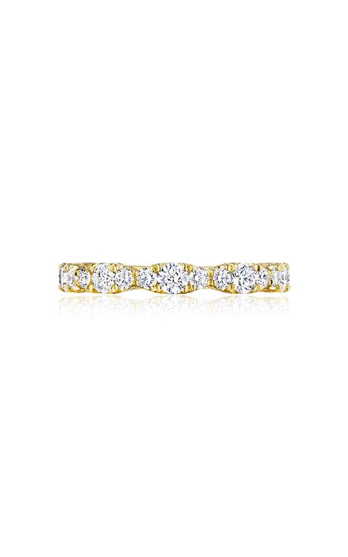 Tacori RoyalT Wedding band HT2653B34Y product image