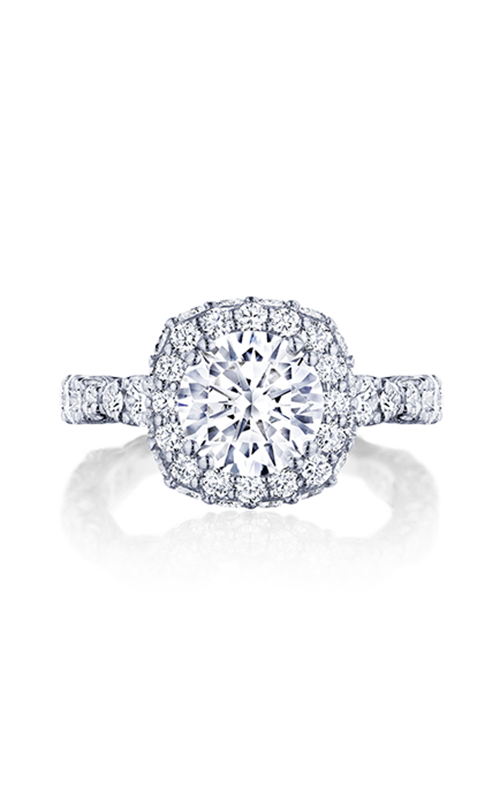Tacori RoyalT Engagement ring HT2653CU8 product image