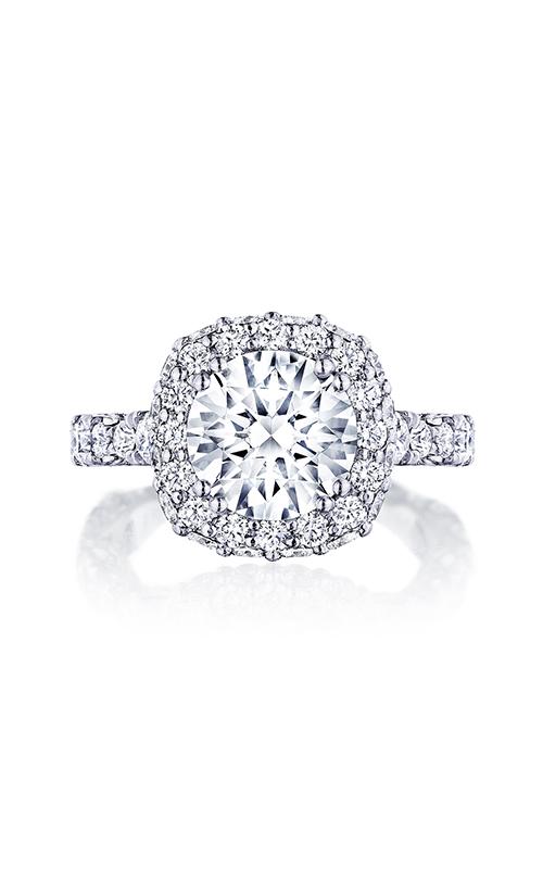 Tacori RoyalT Engagement ring HT2653CU9 product image