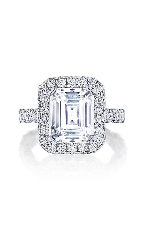 Tacori RoyalT Engagement ring HT2653EC105X85 product image