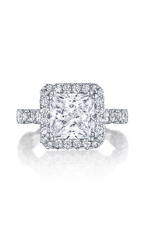 Tacori RoyalT Engagement ring HT2653PR85 product image