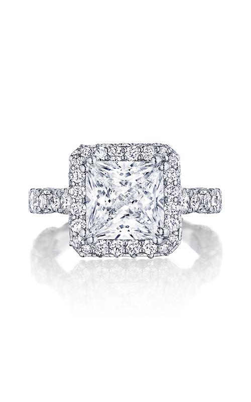 Tacori RoyalT Engagement ring HT2653PR85 product image