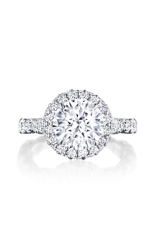Tacori RoyalT Engagement ring HT2653RD9 product image