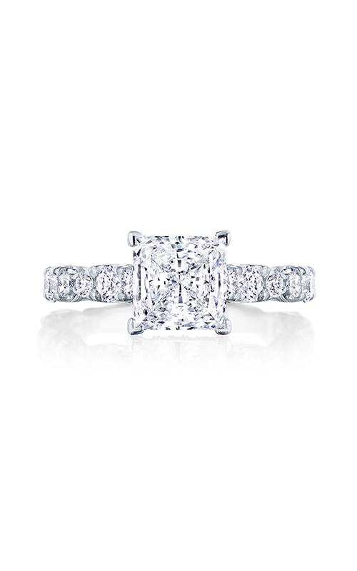 Tacori RoyalT Engagement ring HT2654PR7 product image