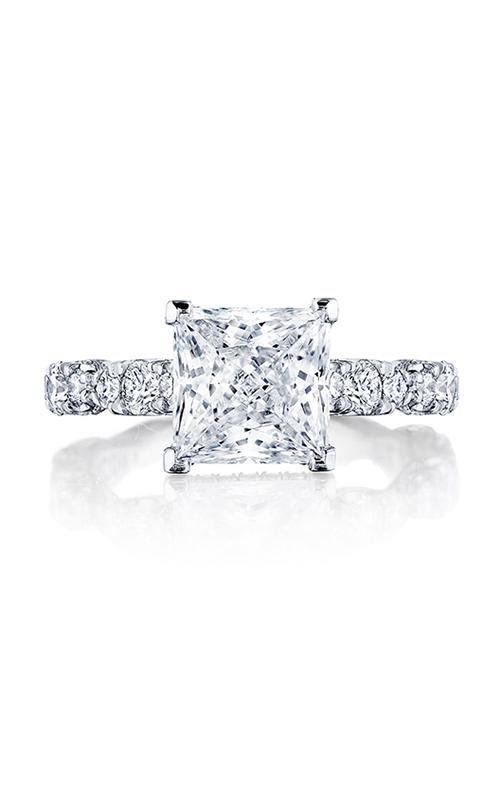 Tacori RoyalT Engagement ring HT2654PR8 product image