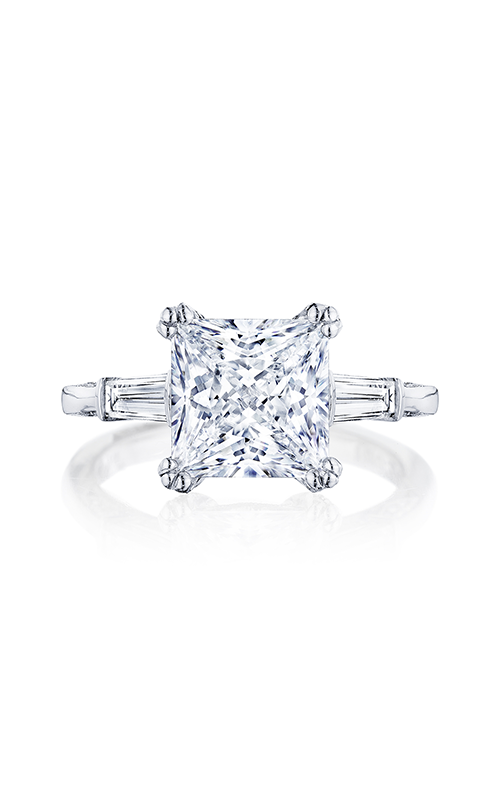 Tacori RoyalT Engagement ring HT2657PR85 product image