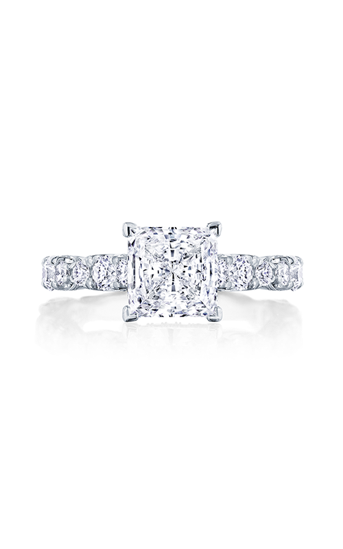 Tacori RoyalT Engagement ring HT2654PR product image