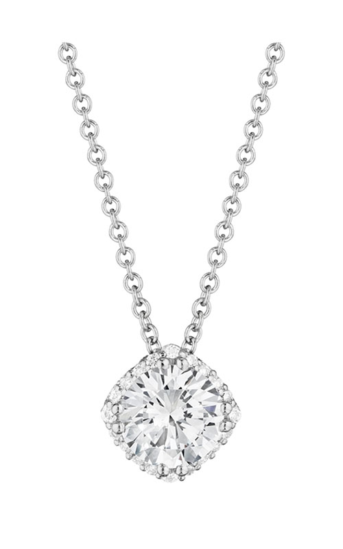 Tacori Bloom Necklace FP643 product image